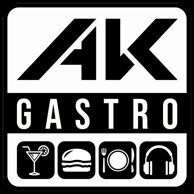 AK Gastro